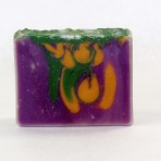 """Soaps of Nature   """"Relaxing Soap"""""""